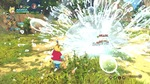 Ni-no-kuni-2-revenant-kingdom-1519387075135522