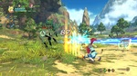 Ni-no-kuni-2-revenant-kingdom-1519387114195038