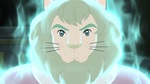 Ni-no-kuni-2-revenant-kingdom-1519387114195040