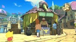 Ni-no-kuni-2-revenant-kingdom-1519387114195044