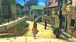 Ni-no-kuni-2-revenant-kingdom-1519387114195045