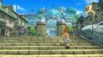 Ni-no-kuni-2-revenant-kingdom-1519387114195046