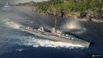 World-of-warships-1519739986246788