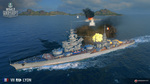 World-of-warships-1519739986246789