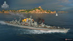 World-of-warships-1519739986246790