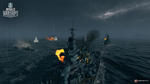 World-of-warships-1519739986246791