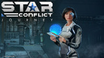 Star-conflict-1520420438831971