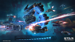Star-conflict-1520420442518780