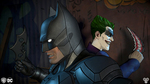 Batman-the-telltale-series-1520599205780781