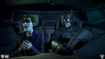 Batman-the-telltale-series-1520599205780783