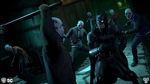 Batman-the-telltale-series-1520599205780784