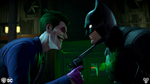 Batman-the-telltale-series-1520599205780786