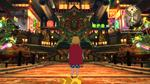 Ni-no-kuni-2-revenant-kingdom-15208587346815