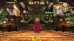 Ni-no-kuni-2-revenant-kingdom-15208587346816