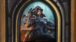 Hearthstone-heroes-of-warcraft-1520941815806091