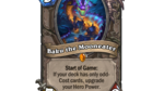 Hearthstone-heroes-of-warcraft-1520941853715495
