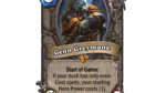 Hearthstone-heroes-of-warcraft-1520941853715496