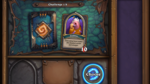 Hearthstone-heroes-of-warcraft-1520941853715498