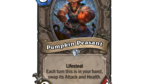 Hearthstone-heroes-of-warcraft-1520941853715500