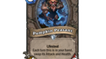 Hearthstone-heroes-of-warcraft-1520941853715501