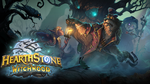 Hearthstone-heroes-of-warcraft-1520941853715502