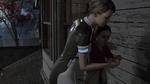 Detroit-become-human-1520951544378660