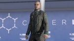 Detroit-become-human-1520951656528847