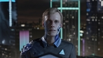 Detroit-become-human-1520951711882303