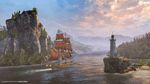 Assassins-creed-rogue-152154774686888