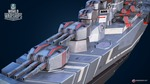 World-of-warships-1521808042657120
