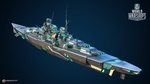 World-of-warships-1521808042657126