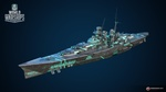 World-of-warships-1521808042657128