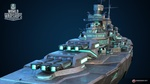 World-of-warships-1521808042657129