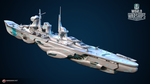 World-of-warships-1521808187790719