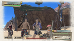 Valkyria-chronicles-4-1521895040653877