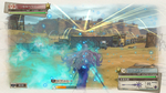 Valkyria-chronicles-4-1521895040653886