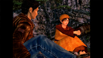 Shenmue-3-1523965472683873