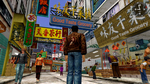 Shenmue-3-1523965472683874