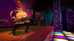 Psychonauts-in-the-rhombus-of-ruin-1524320464709460