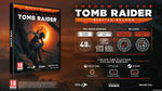 Shadow-of-the-tomb-raider-1524914962488604