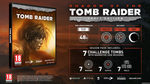 Shadow-of-the-tomb-raider-1524914962488605