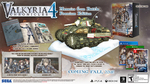 Valkyria-chronicles-4-1527165334444418
