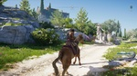 Assassins-creed-odyssey-1528631635526370