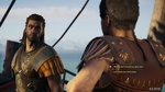 Assassins-creed-odyssey-1528632645743833