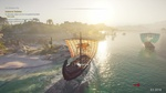Assassins-creed-odyssey-1528634072479849