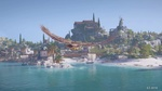 Assassins-creed-odyssey-1528634084953092