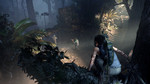 Shadow-of-the-tomb-raider-1528721291480067