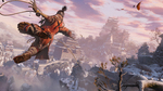 Sekiro-shadows-die-twice-1528725866526345