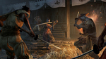 Sekiro-shadows-die-twice-1528726043777932
