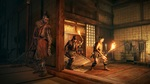 Sekiro-shadows-die-twice-1528726081764393